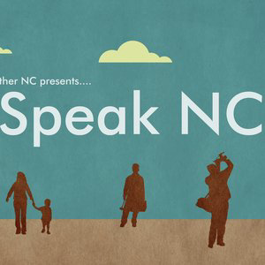 Profile picture for Together NC