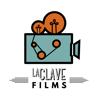 LaClaveFilms