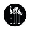Hello Soto