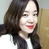 Hyang Jin Choi