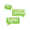 The Social Lights