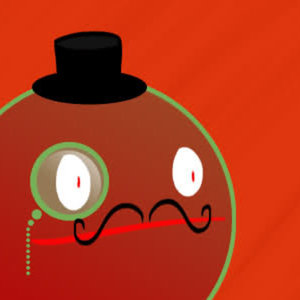 Profile picture for Monocle Powered