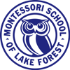 Montessori School of Lake Forest
