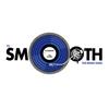 Mr2Smooth (G'mIxXcReW)