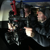 Timon de Graaf Boele DP/Camera