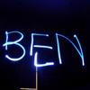 Ben Feeney