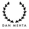 Dan Mehta