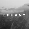 Ephany