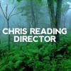 Chris Reading