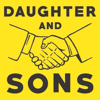 Daughter and Sons