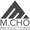 M.Cho Productions