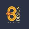 3DesignStudio