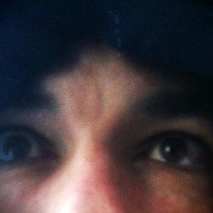 Profile picture for Farrish Carter