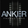 API FILMS