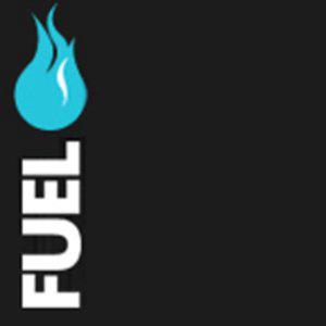 Profile picture for FUEL