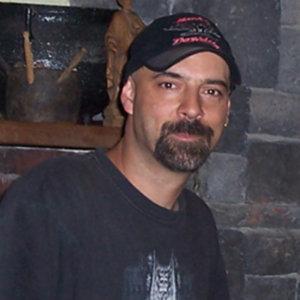 Profile picture for Erik Dehkhoda