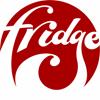 Hendrix Sanchez  /  Fridge