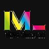 iNOVA Media Lab