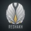 Reshakh