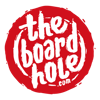 TheBoardHole