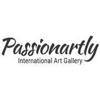 Passionarty. com