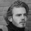 Jens Weidenaar