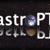 astroPT