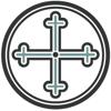 Christian Grads Fellowship