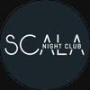 La Scala @ Changé