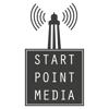 Start Point Media