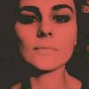 Victoria Shefer