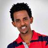 Dawit Semere
