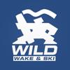 WildWakeSki