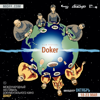 DOKer Project