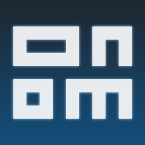 Profile picture for onom