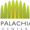 UK Appalachian Center