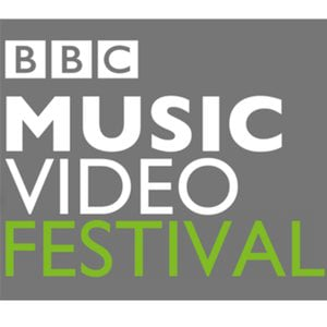 Profile picture for BBC Music Video Festival