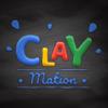 Claymation Mania