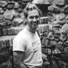 Moritz Schulz Videography