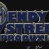 Hendy Street Produxions