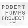 theRobertThomasProject