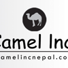 Camel Inc