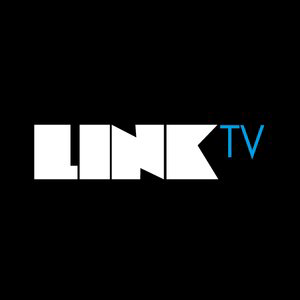 Profile picture for LINKtv