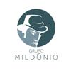 Grupo Mildónio