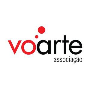 Profile picture for Vo'Arte