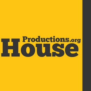 Profile picture for House Productions