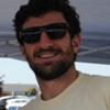 Eric Simon