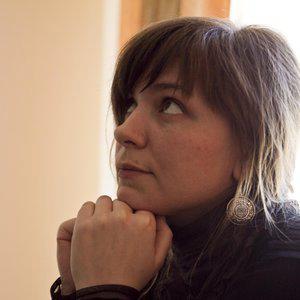 Profile picture for MARYSHA