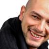 Mirko Faienza