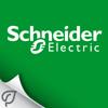 Schneider Electric ESS